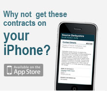 Why not get these contracts on your iPhone?